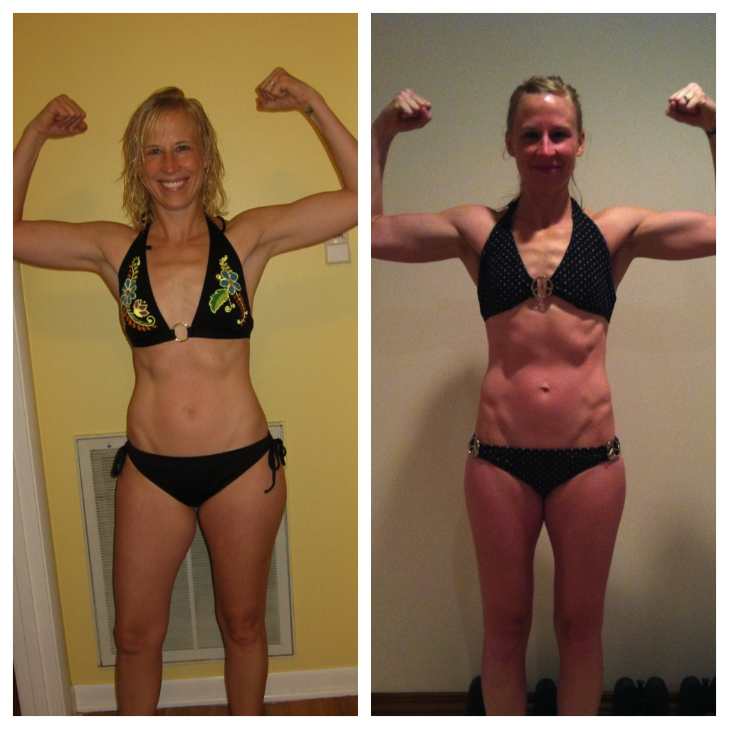 p90x weight watcher Best answer: it is based on your weight, how long of a workout it is, and the workouts intensity there are charts in the link below that will help you figure it out for your particular circumstance.